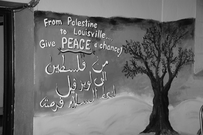 palestinian mural bw.jpg