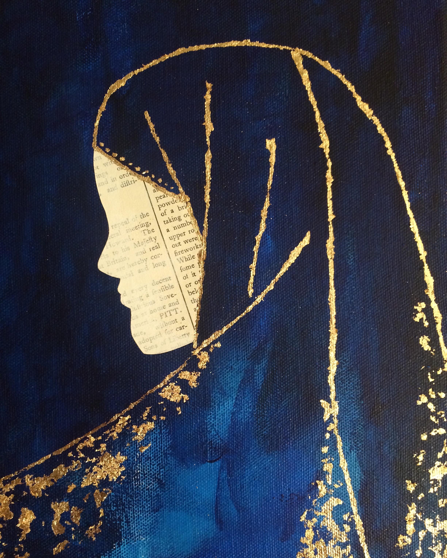 Muslim Woman.jpg