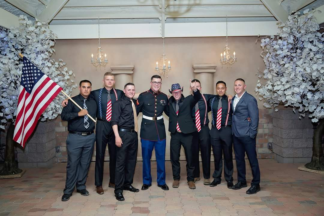 groomsmen military.jpg