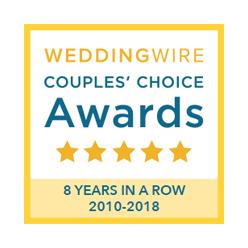 WEDDINGWIRE AWARD copy.jpg