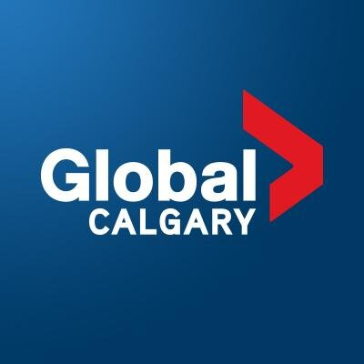 global-news-calgary-absolutely-proposals-and-romantic-events-calgary-proposal-planner-ideas