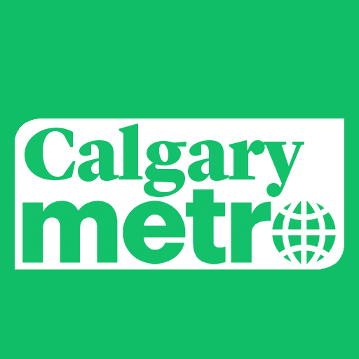 metro-news-calgary-absolutely-proposals-and-romantic-events-calgary-proposal-planner-ideas