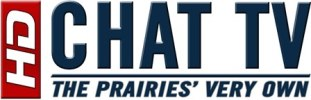 chat-tv-medicine-hat-absolutely-proposals-and-romantic-events-calgary-proposal-planner-ideas
