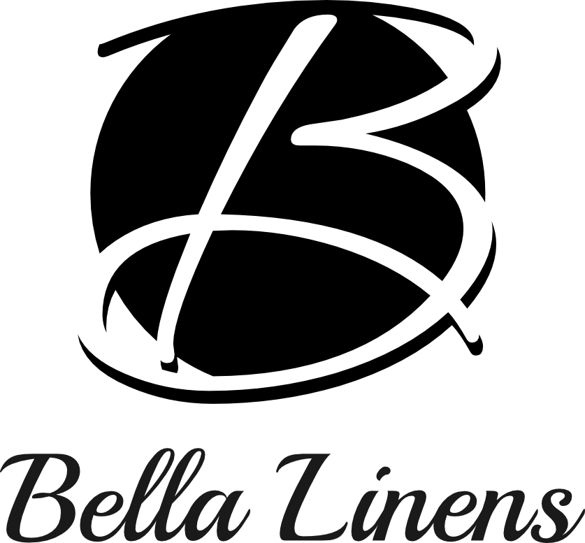 bella-linens-partner-absolutely-proposals-and-romantic-events-calgary-proposal-planner-ideas