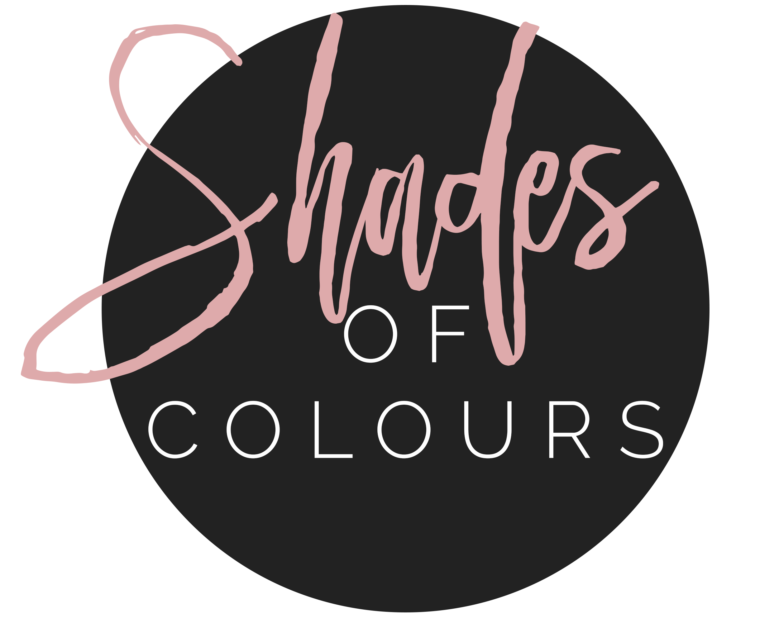 shades-of-colors-absolutely-proposals-and-romantic-events-calgary-proposal-planner-ideas