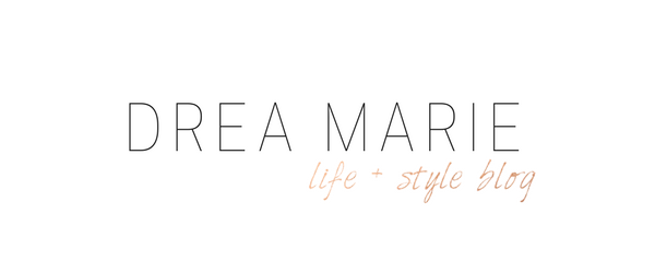 drea-marie-blog-le-spark-absolutely-proposals-and-romantic-events-calgary-proposal-planner-ideas