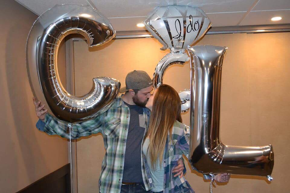 cody-saura-neil-engagement-party-absolutely-proposals-and-romantic-events