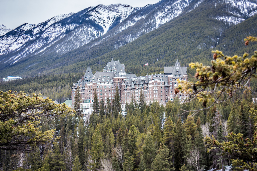 surprise-corner-banff-alberta-absolutely-proposals-and-romantic-events-planner-ideas