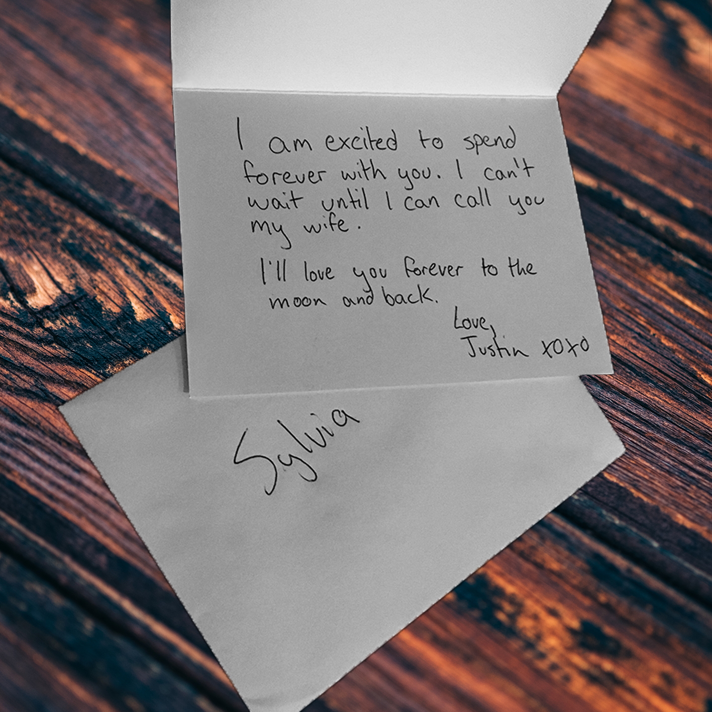 love-letter-she-said-absolutely-proposals-and-romantic-events-planner-ideas-banff-alberta