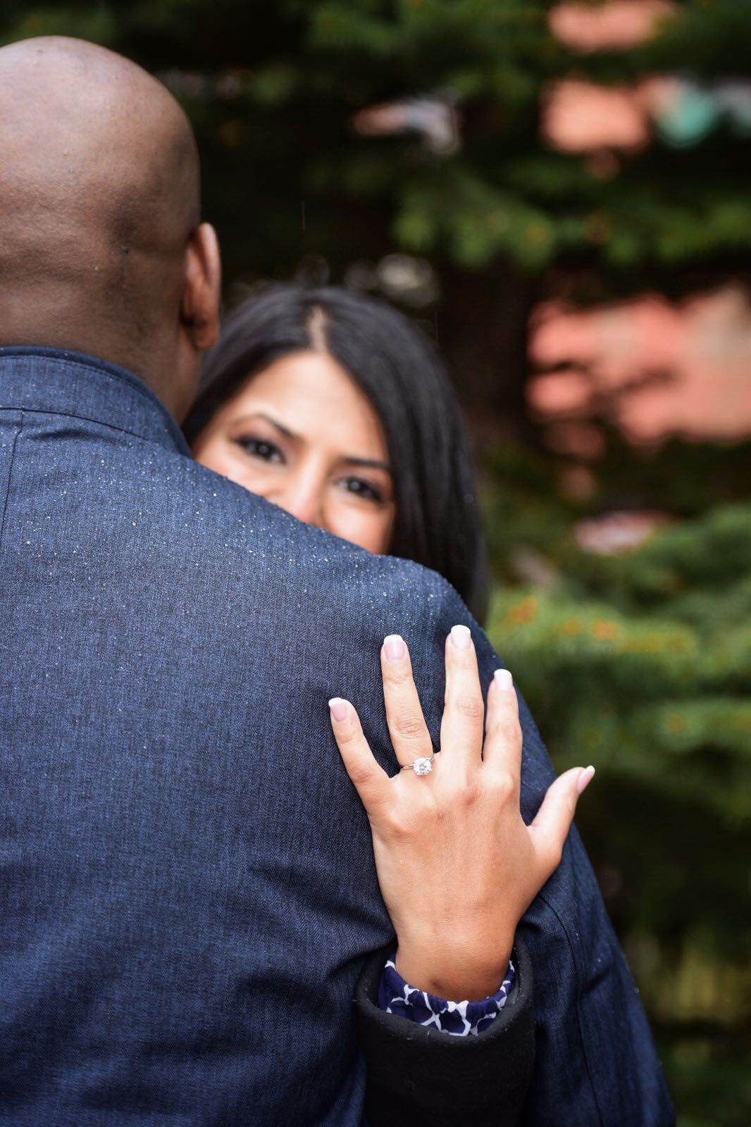 she-said-absolutely-proposals-and-romantic-events-calgary-yyc-planner-ideas-yes-engagement