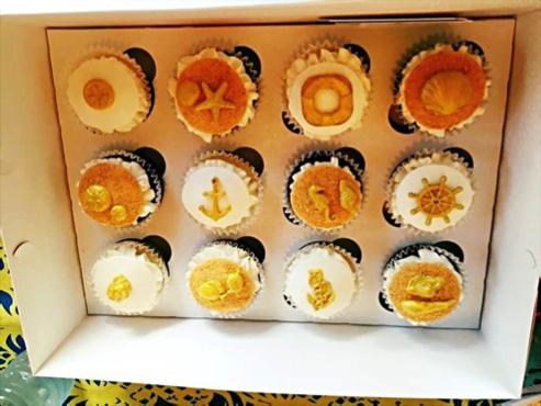 "Delicious cupcakes were provided by Custom Made Cakes – By Cheryl                    Normal   0           false   false   false     EN-CA   JA   X-NONE                                                                                                                                                                                                                                                                                                                                                                           /* Style Definitions */ table.MsoNormalTable {mso-style-name:""Table Normal""; mso-tstyle-rowband-size:0; mso-tstyle-colband-size:0; mso-style-noshow:yes; mso-style-priority:99; mso-style-parent:""""; mso-padding-alt:0cm 5.4pt 0cm 5.4pt; mso-para-margin-top:0cm; mso-para-margin-right:0cm; mso-para-margin-bottom:10.0pt; mso-para-margin-left:0cm; line-height:115%; mso-pagination:widow-orphan; font-size:11.0pt; font-family:Calibri; mso-ascii-font-family:Calibri; mso-ascii-theme-font:minor-latin; mso-hansi-font-family:Calibri; mso-hansi-theme-font:minor-latin;}"