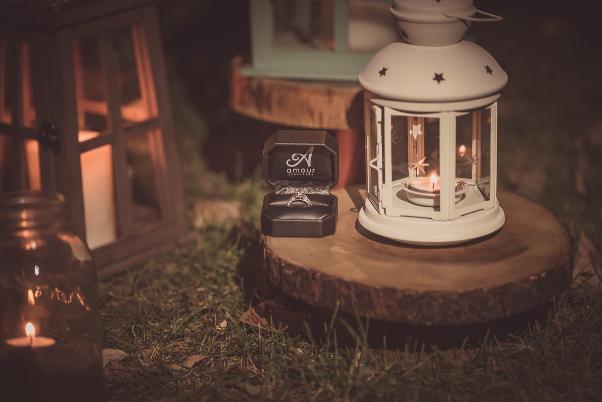 170902_095-Engagement-Photo-Ideas-River-Cafe-Absolutely-Proposals.jpg