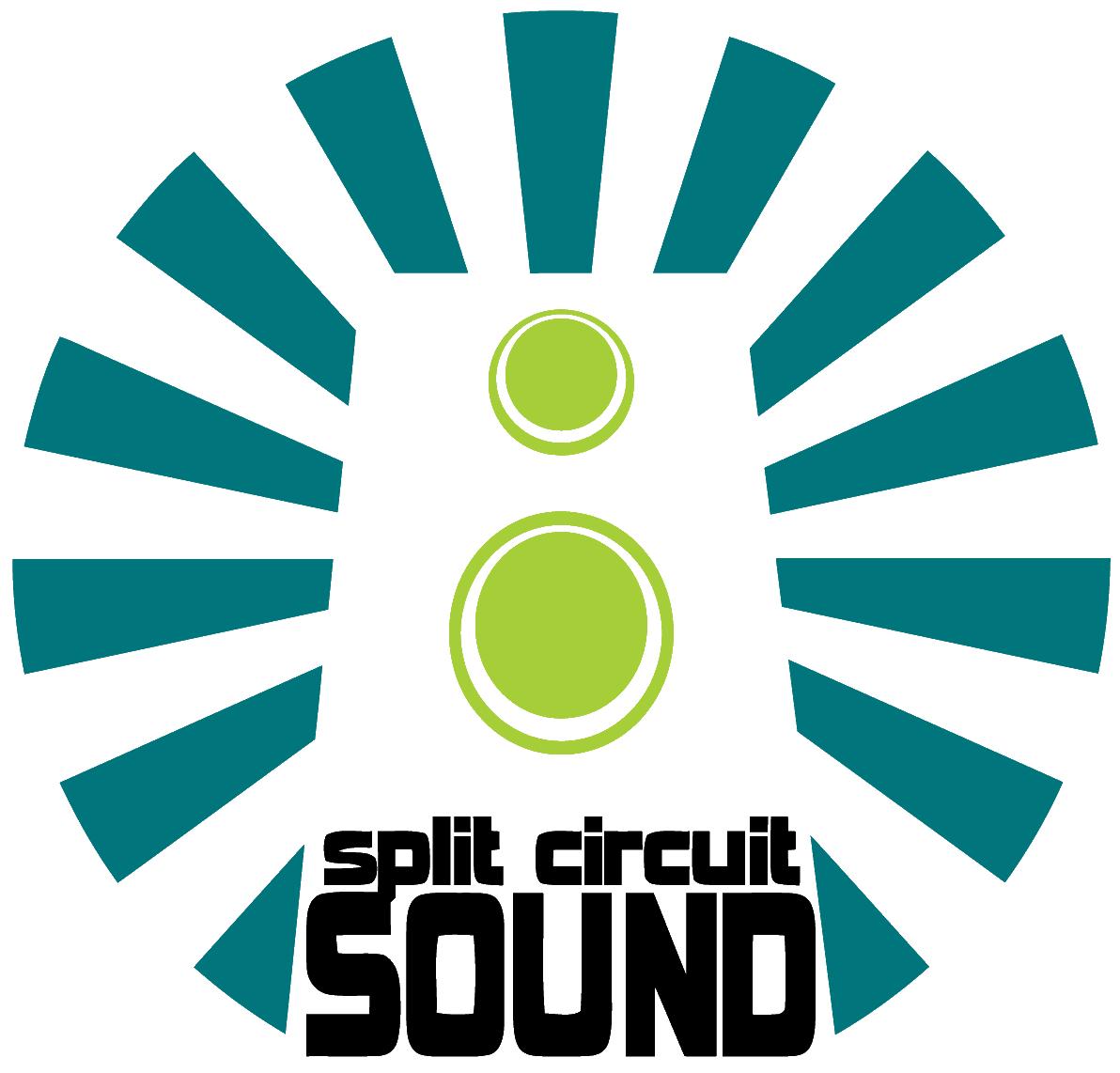 Split Circuit - Black Text - Tranparent Background.png