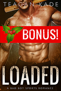 Loaded: Extended Epilogue