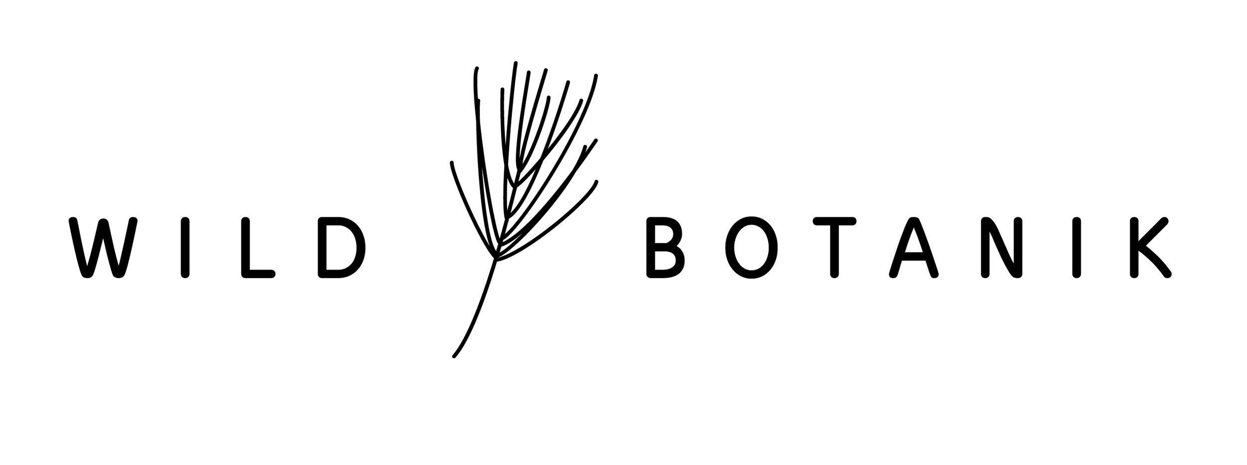WildBotanik_Logo.jpg