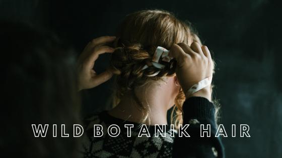 WILD BOTANIK HAIR-2.png
