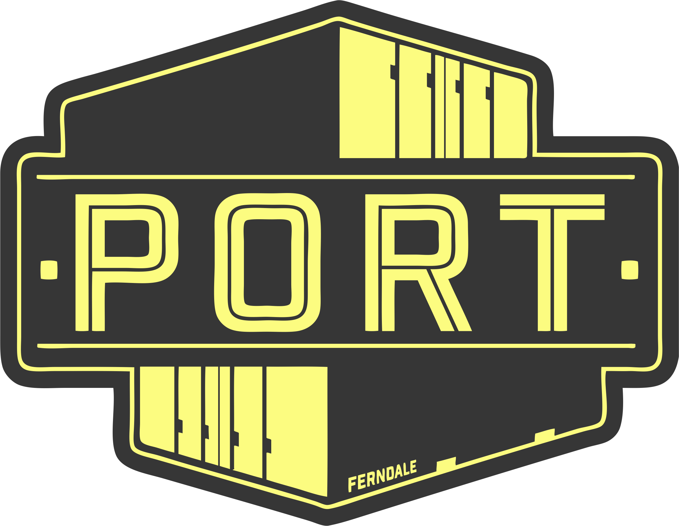 Port Logo PNG.png