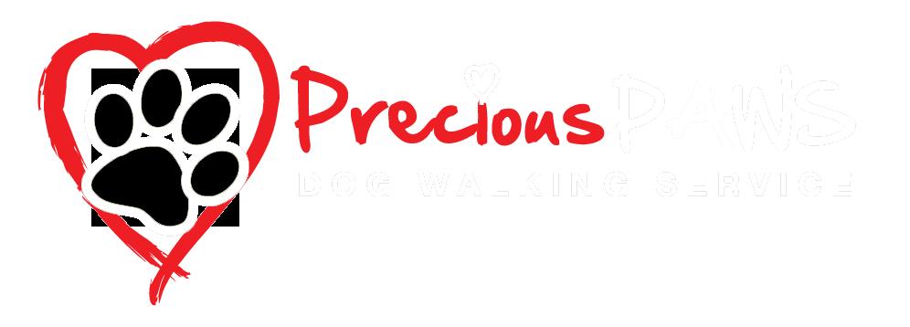 precious-paws-logo_white.png