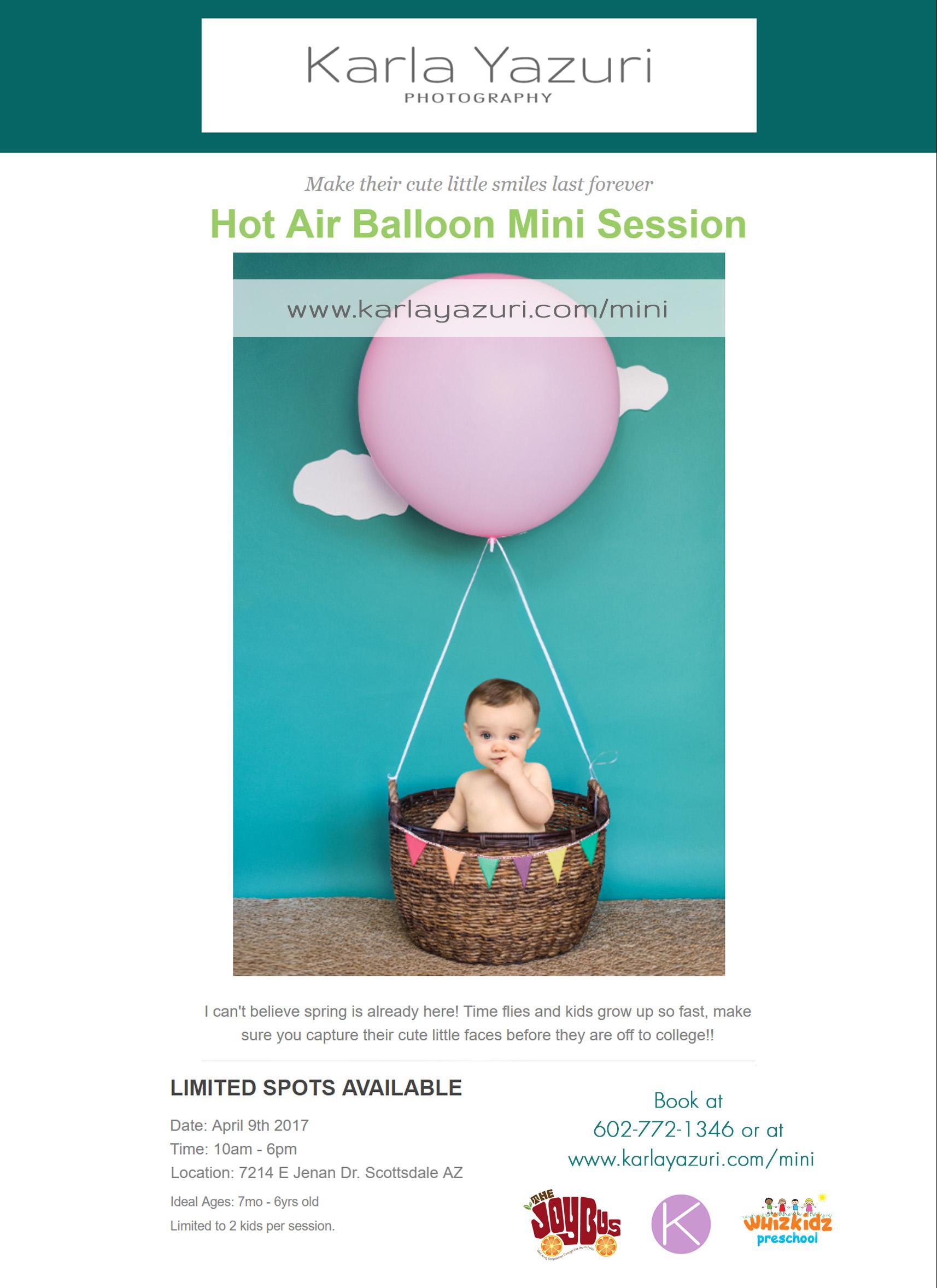Hot Air Balloon Mini.jpg