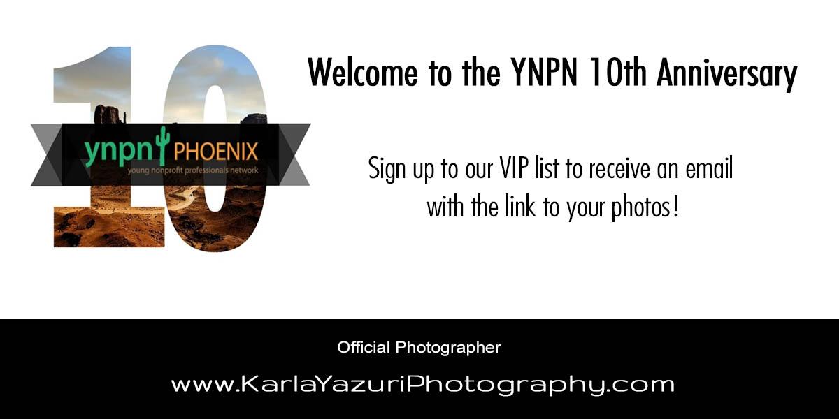 YNPN 10th email banner.jpg