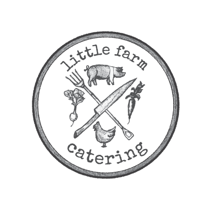 Little_Farm_Catering_Logo_F.png