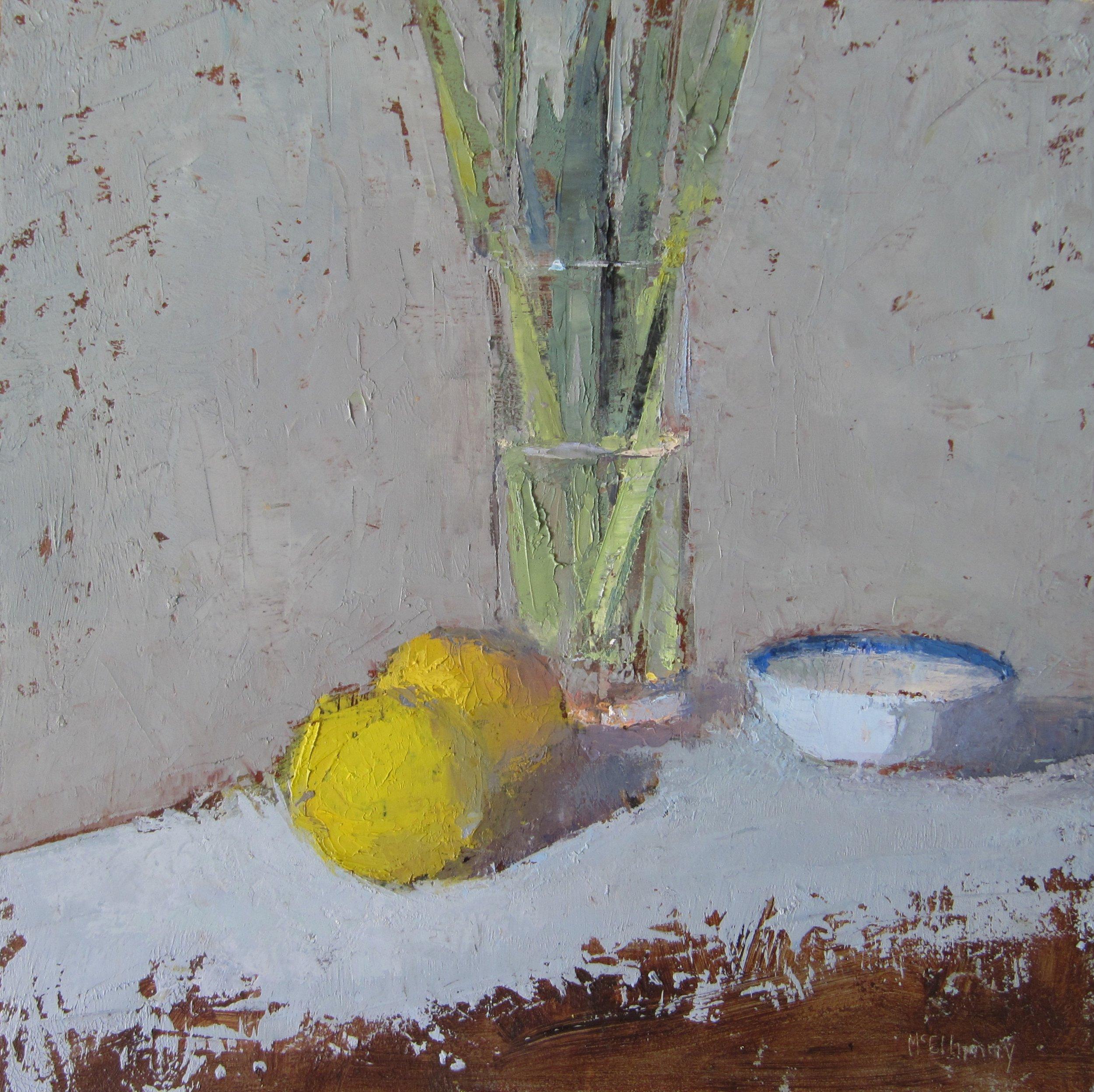 A Pair of Lemons.jpg