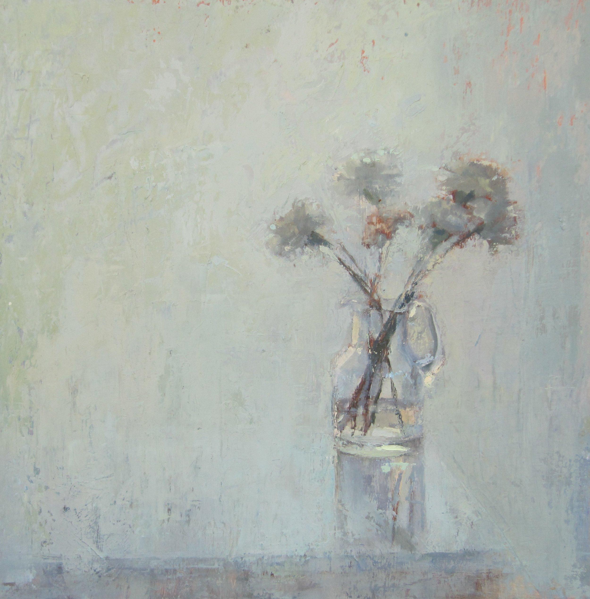 Carnations in Glass.JPG