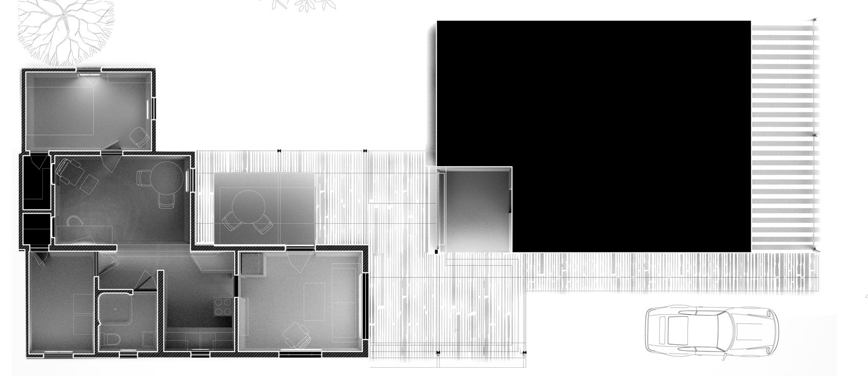 15_plan-2.jpg