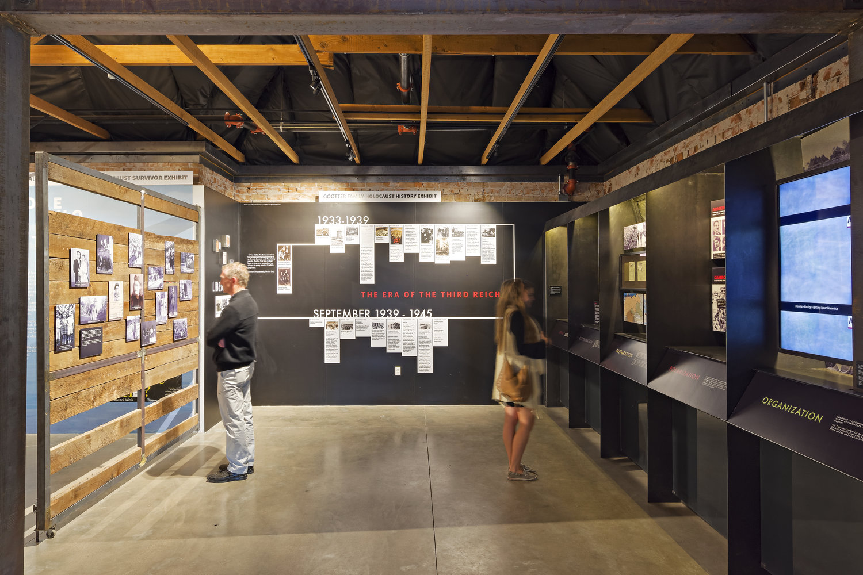 HolocaustMuseum-119.jpg
