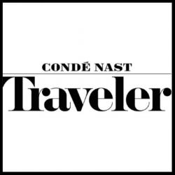 22 Best Restaurants in New York City    Condé Nast Traveler, December 2016