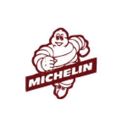 Recommended: Buvette    The Michelin Guide, 2017