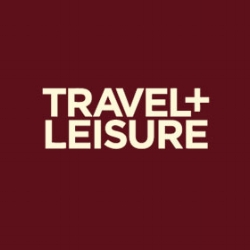 New York's Top Restaurants    Travel + Leisure, July 2012