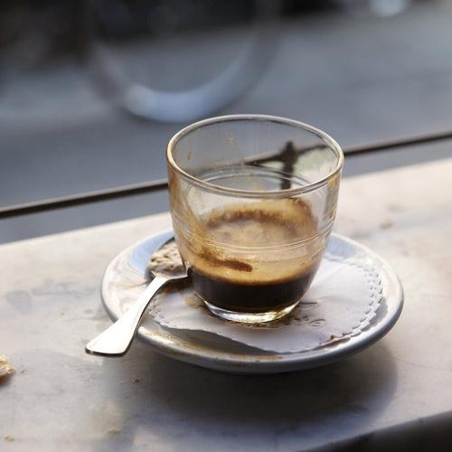 BUVETTE COFFEE FOODNYC.jpeg