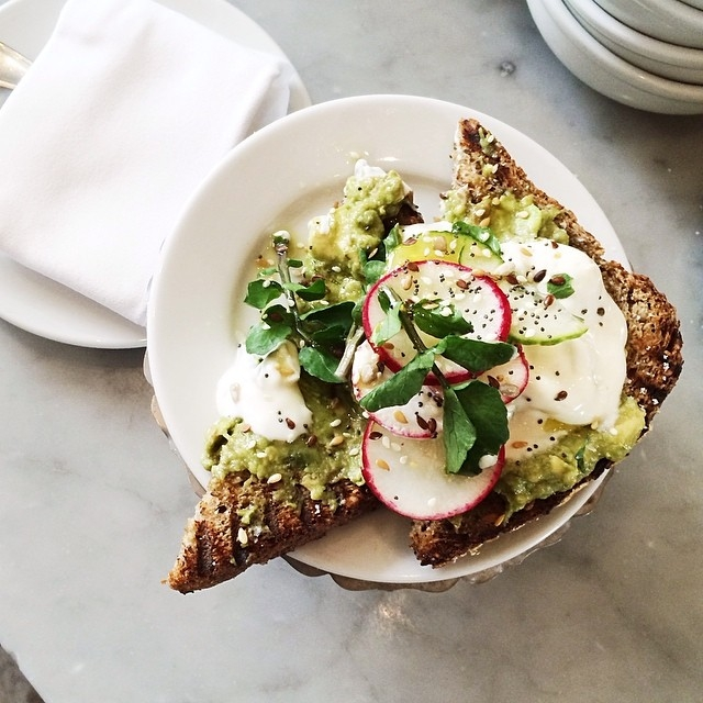 AVO TOAST copy.jpg