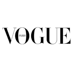 Top Restaurants in Paris 2013   Vogue Paris, December 2013