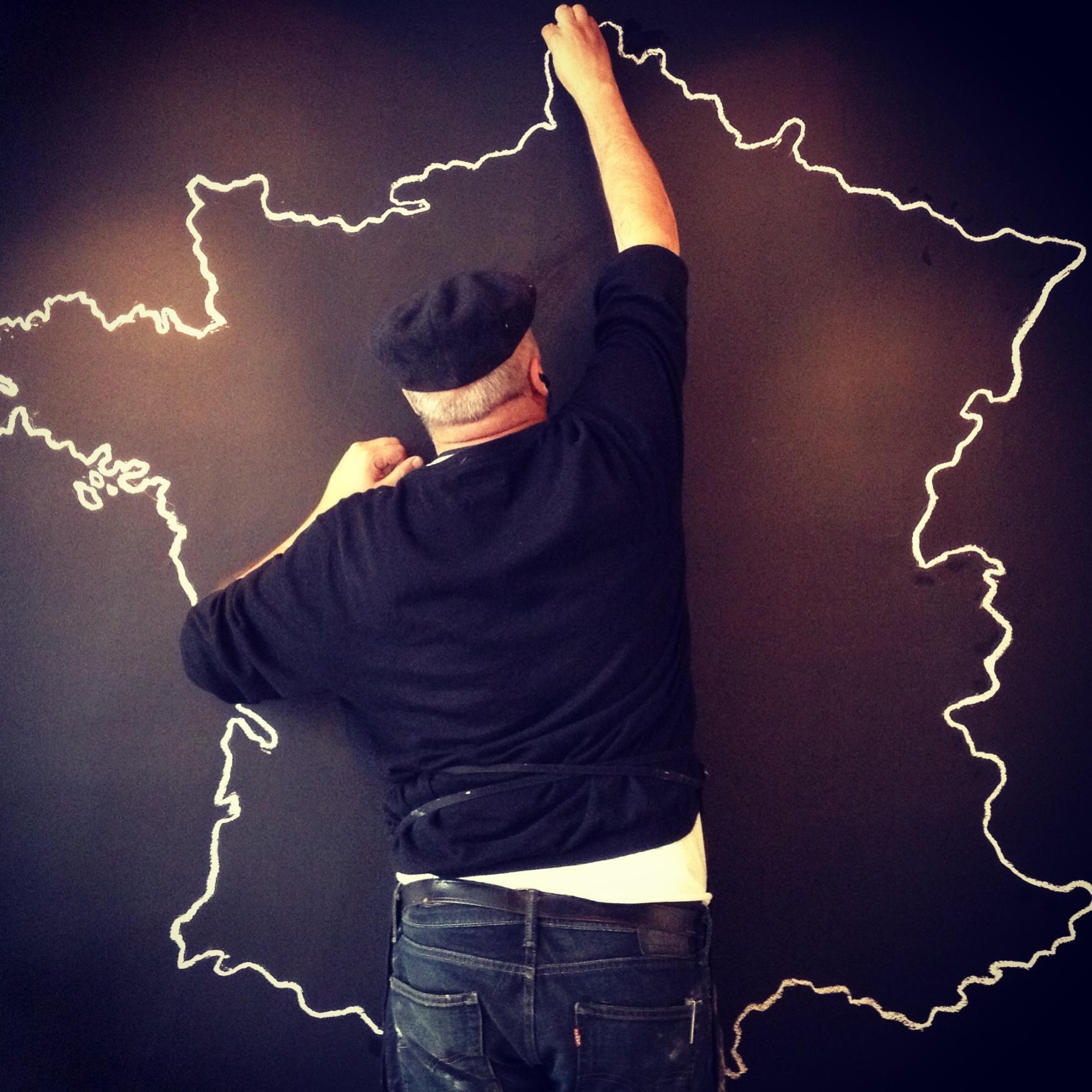 BUVETTE FRANCE MAP copy.jpg