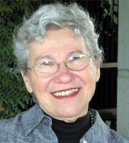 Liz Igra, President