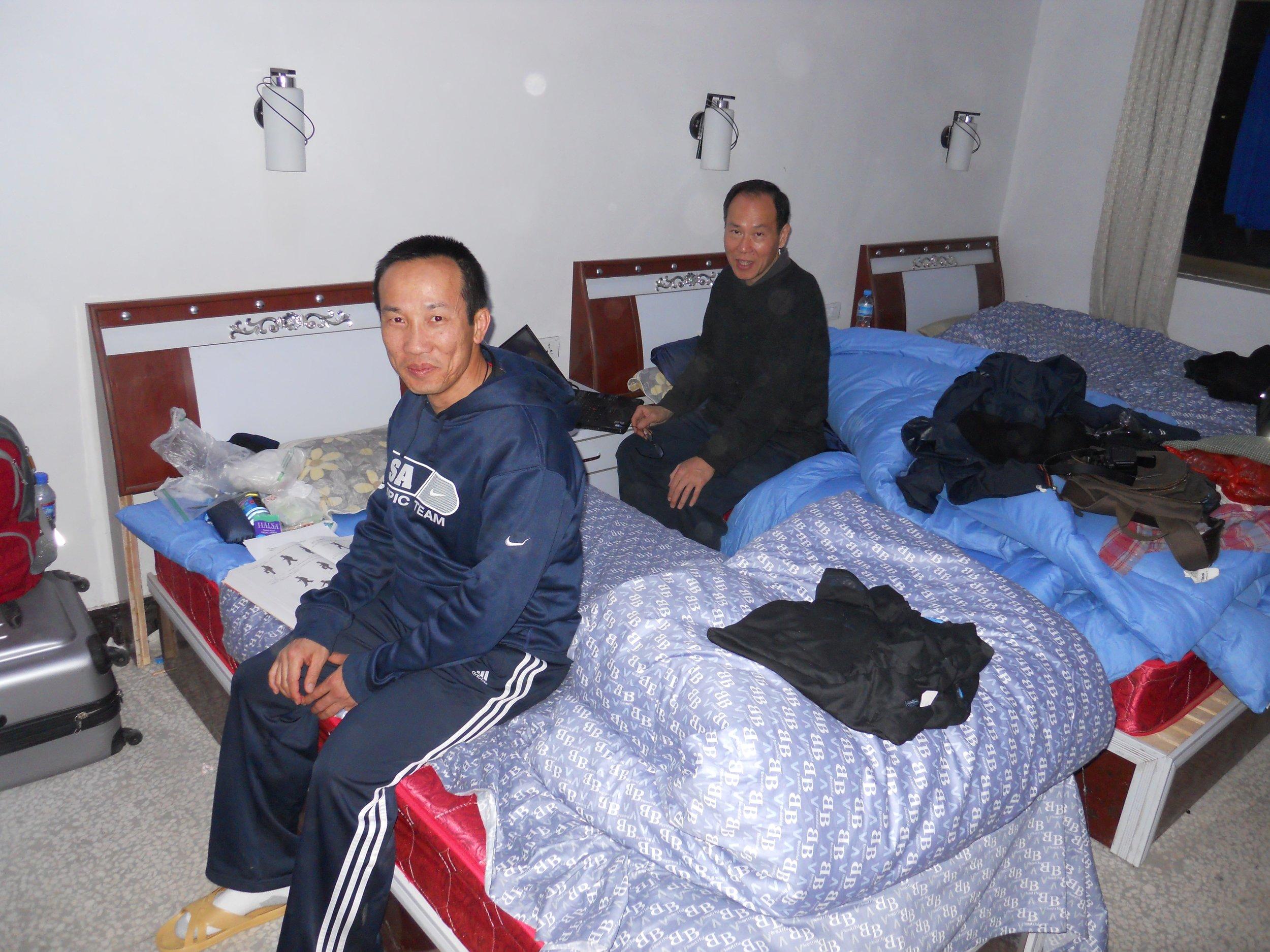 Chinatravels10.jpg