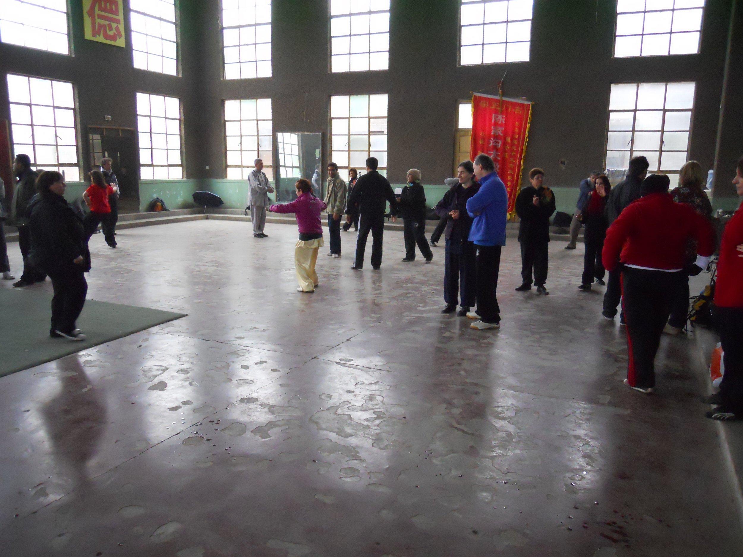 Chinatravels12.jpg