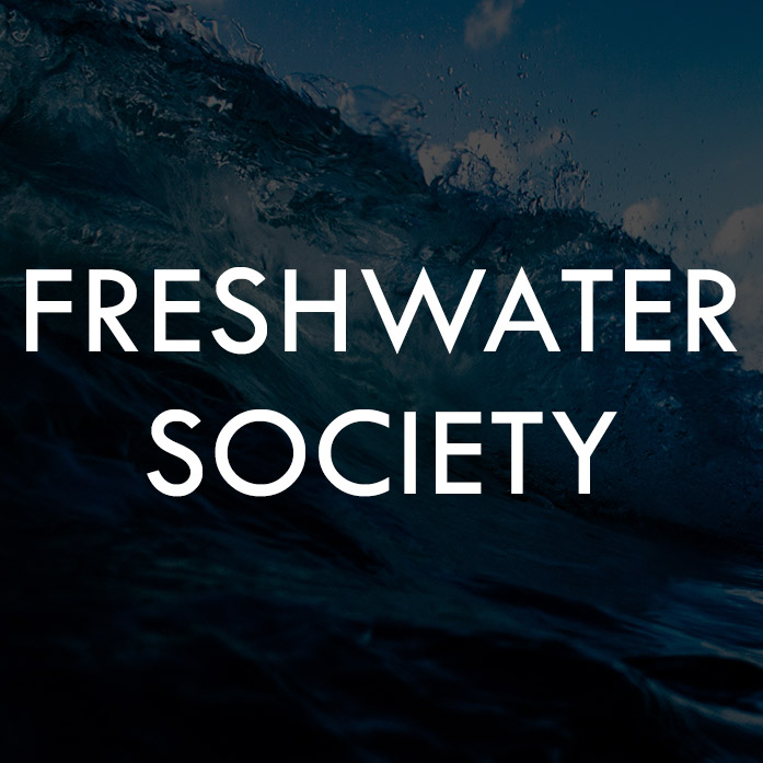Freshwater Society