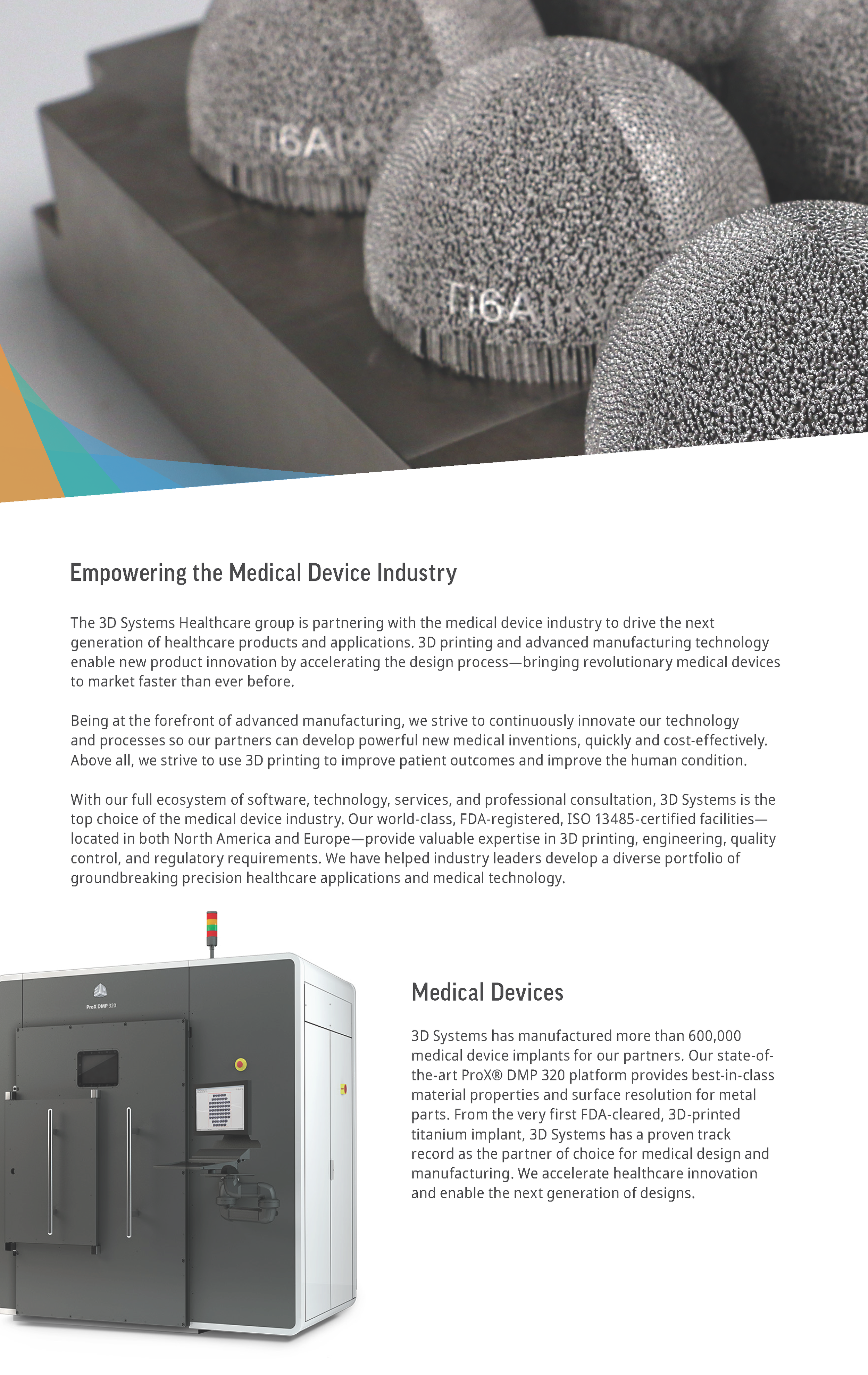 MM-504 Rev A_Medical Device Design & Manufacturing Brochure_101817_Print_Page_2.png