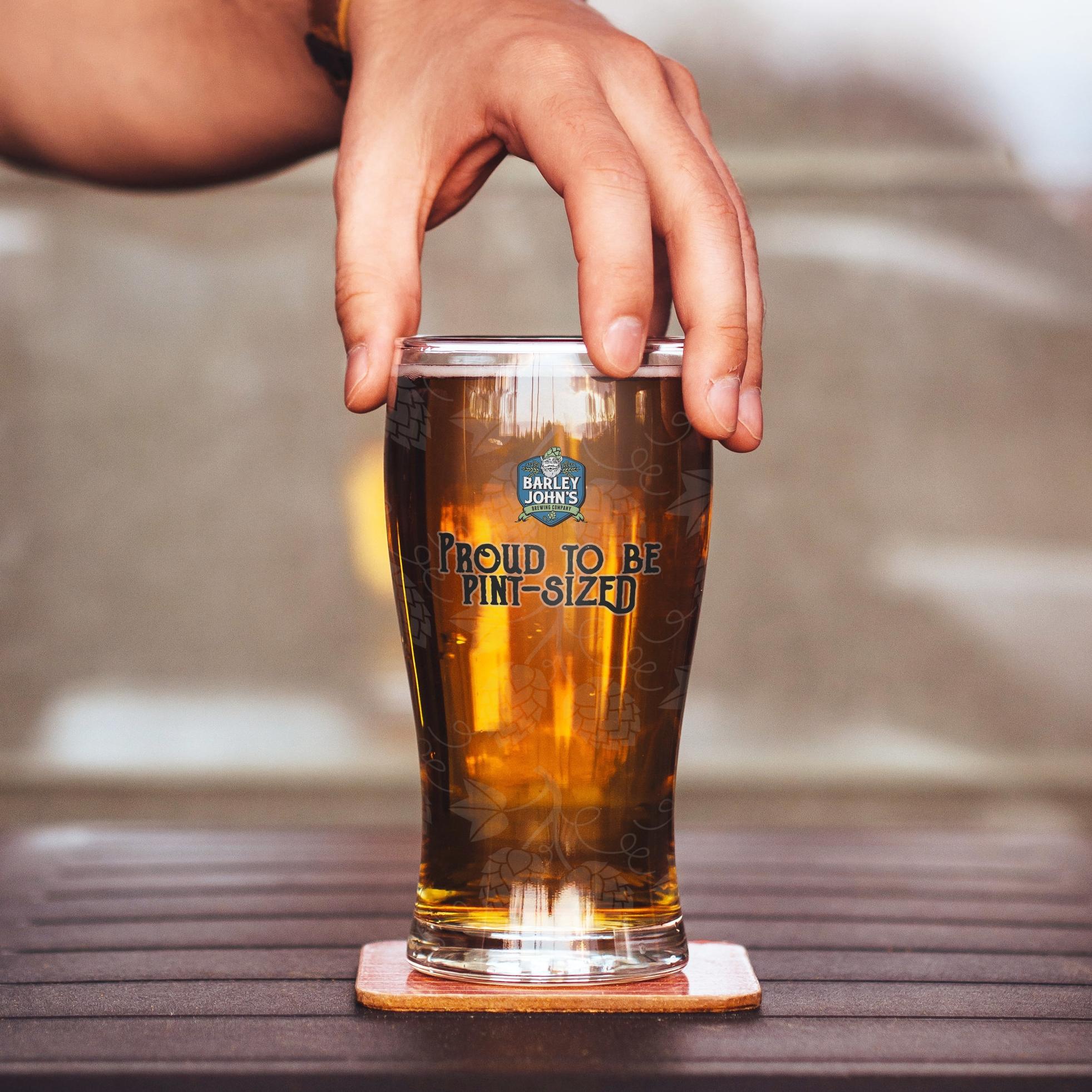 beer-glass-mockup.jpg