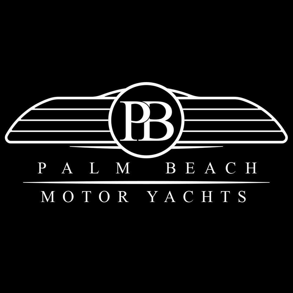 Palm beach logo Black .png