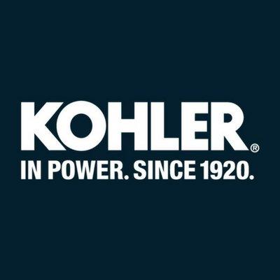 Kohler logo Blue.jpg
