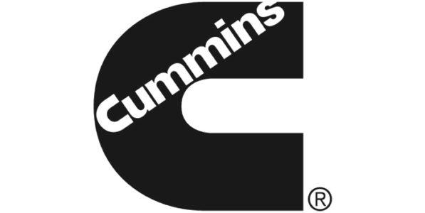 Cummins-Logo-White .jpg