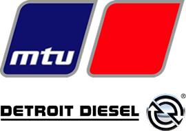 MTU detroit-logo White.png