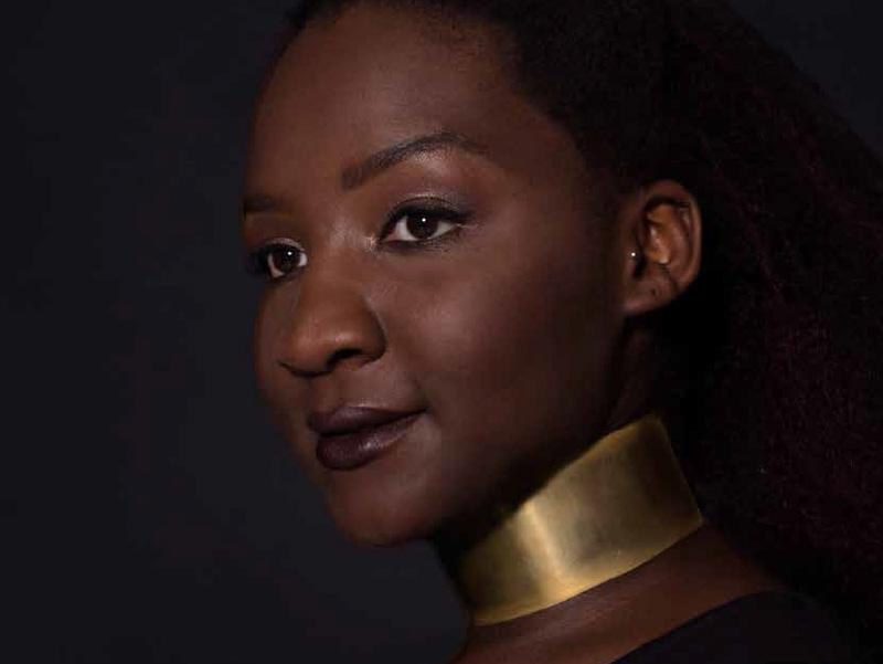 Photo credit: Black Achievement Month