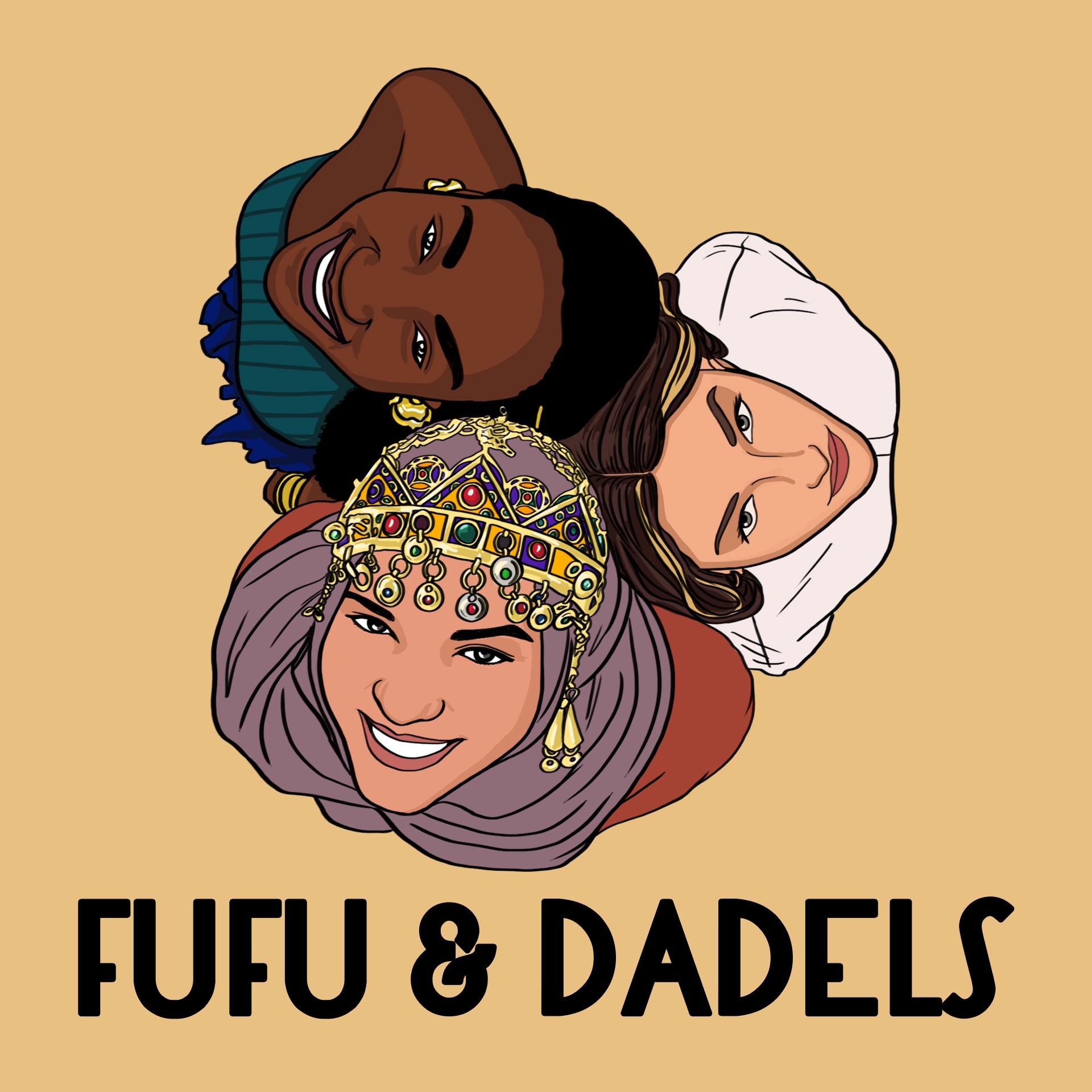 Fufu & Dadels2.jpg