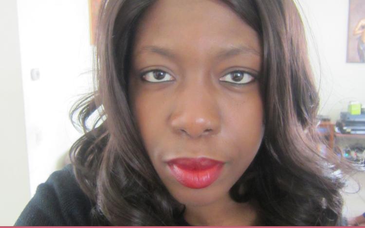 Grace Ndjako