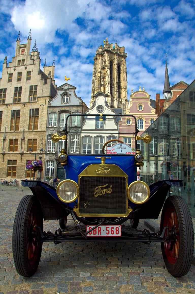Mechelen (1) (Medium).jpg